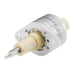 Portescap Linear Actuator, 12V dc, 63.5mm stroke