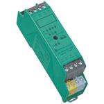 Pepperl + Fuchs PLC I/O Module 99.6 x 22.5 x 44 mm 4 20 → 30 V dc