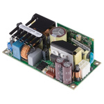 BEL POWER SOLUTIONS INC, 200W Embedded Switch Mode Power Supply SMPS, 24V dc, Open Frame