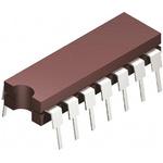 AD708AQ Analog Devices, Precision, Op Amp, 900kHz 100 kHz, 8-Pin CDIP