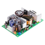 SL POWER CONDOR, 60W Embedded Switch Mode Power Supply SMPS, 5 V dc, 12 V dc, 24 V dc, Open Frame