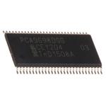 NXP 40-Channel I/O Expander I2C, SMBus 56-Pin TSSOP, PCA9698DGG,512