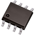 Infineon TLE8250GXUMA1, CAN Transceiver 1Mbps ISO 11898, ISO 11898-2, ISO 11898-5, 8-Pin PG-DSO