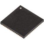 Cypress Semiconductor CY7C64215-56LTXC, USB Controller, 12Mbps, USB 2.0, 5.25 V, 56-Pin QFN