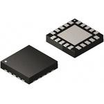 ROHM BU92001KN-E2 Data Acquisition IC, 115.2ksps, 20-Pin VQFN