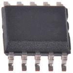 VIPER115LSTR, Voltage - Frequency Converters, Voltage, , 10-Pin SSOP