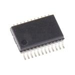 Maxim Integrated I/O Expander Serial I2C SSOP, MAX7311AAG+