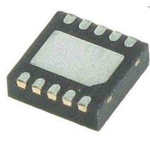 Renesas Electronics 16 bit Energy Meter IC 24-Pin, ISL28023FR60Z-T7A