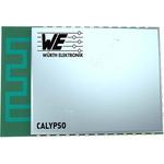 Calypso WIFI module