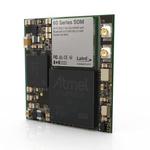 DVK-SU60-SOMC,Dev Kit for 60 Series SoM