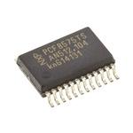 NXP 16-Channel I/O Expander I2C 24-Pin SSOP, PCF8575TS/1,112