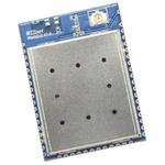 WIZnet Inc WIZFI220 3.3V WLAN Module, 802.11b/g/n ALARM, GPIO, I2C, SPI, UART, WAKE