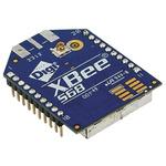 Digi International XB2B-WFUT-001 3.14 → 3.46V dc WiFi Module, 802.11b/g/n SPI, UART