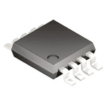 Infineon TLE6251DSXUMA1, CAN Transceiver 1MBd ISO/DIS 11898, 8-Pin DSO