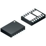 Analog Devices LTC4263CDE