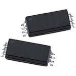 Broadcom, ACNT-H61L-000E CMOS Output Optocoupler