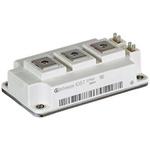 Infineon FF300R12KE3HOSA1 Series IGBT Module, 440 A 1200 V AG-62MM-1, Panel Mount