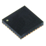 Cypress Semiconductor CY8C21434-24LTXI, CMOS System-On-Chip for Automotive, Capacitive Sensing, Controller, Embedded,