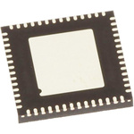 Cypress Semiconductor CY8C24894-24LTXI, CMOS System On Chip SOC for Automotive, Capacitive Sensing, Controller,