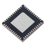 Cypress Semiconductor CY8C27643-24LTXI, CMOS System-On-Chip for Automotive, Capsense Development, DElta Sigma ADCs,