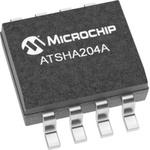 Microchip ATSHA204A-SSHDA-T 8-Pin Crypto Authentication IC SOIC