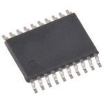 NCN6001DTBR2G, Smart Card Interface 20-Pin TSSOP