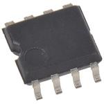 FAN73833MX, Peripheral Controller 8-Pin SOP