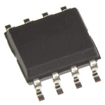 NCV8402ADDR2G, Peripheral Controller 8-Pin SOIC