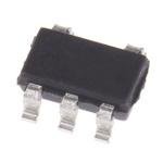 Maxim Integrated DS28CM00R-A00+T 5-Pin Processor Supervisor SOT-23
