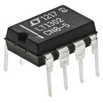 Analog Devices LT1302CN85