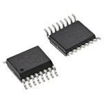 FTDI Chip UART SIE, UART 16-Pin SSOP, FT201XS-R