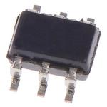 Analog Devices ADG779BKSZ-R2 Analogue Switch Single SPDT 5 V, 6-Pin SC-70