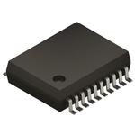 MaxLinear Multiprotocol Transceiver 20-Pin SSOP, XR3160ECU-F