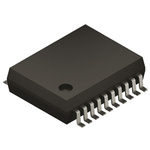 MaxLinear Multiprotocol Transceiver 20-Pin SSOP, XR3160EIU-F