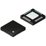 Analog Devices Multiprotocol Transceiver 28-Pin QFN, LTC2870CUFD