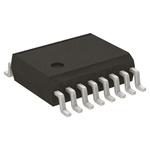 Analog Devices Multiprotocol Transceiver 16-Pin SSOP, LTC2855IGN
