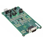 EXAR Multiprotocol Transceiver 32-Pin QFN, SP335EER1-0A-EB