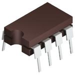 AD708BQ Analog Devices, Op Amp, 900kHz, 8-Pin CERDIP