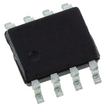 Analog Devices ADUM4223CRWZ, MOSFET 2, 4 A, 5V 16-Pin, SOIC W