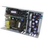 SL POWER CONDOR, 50W Embedded Switch Mode Power Supply SMPS, 5 V dc, 12 V dc, Open Frame