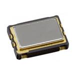 KYOCERA, 100MHz Clock Oscillator, ±50ppm CMOS, 4-Pin CSMD KC7050A100.000C30E00