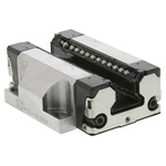 Bosch Rexroth Guide Block R165181420, R1651