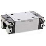 Bosch Rexroth Guide Block R162221420, R1622