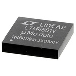 Analog Devices LTM4601EV