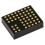 Analog Devices LTM8022EV