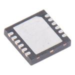 Linear Technology LT4356HDE-2
