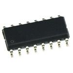 Linear Technology LT4356IS-3