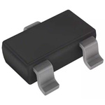 Linear Technology LTC4366CTS8-1