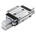Bosch Rexroth Guide Block R201111404, R2011