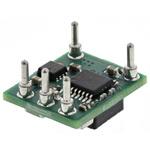 Texas Instruments PTH08080WAD, DC-DC Power Supply Module 18 V Input, 5-Pin, DIP Module